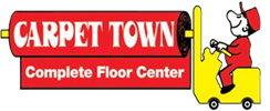 Carpet Town Complete Floor Center